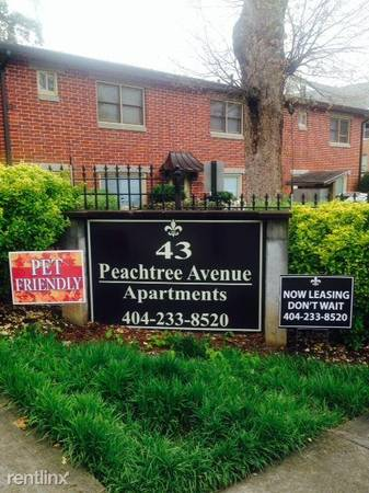 Buckhead Townhomes Amp Gardens Is Now Leasing Call Nermina